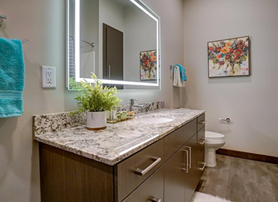 04-cabinet-bath-flat-panel-standard@2x