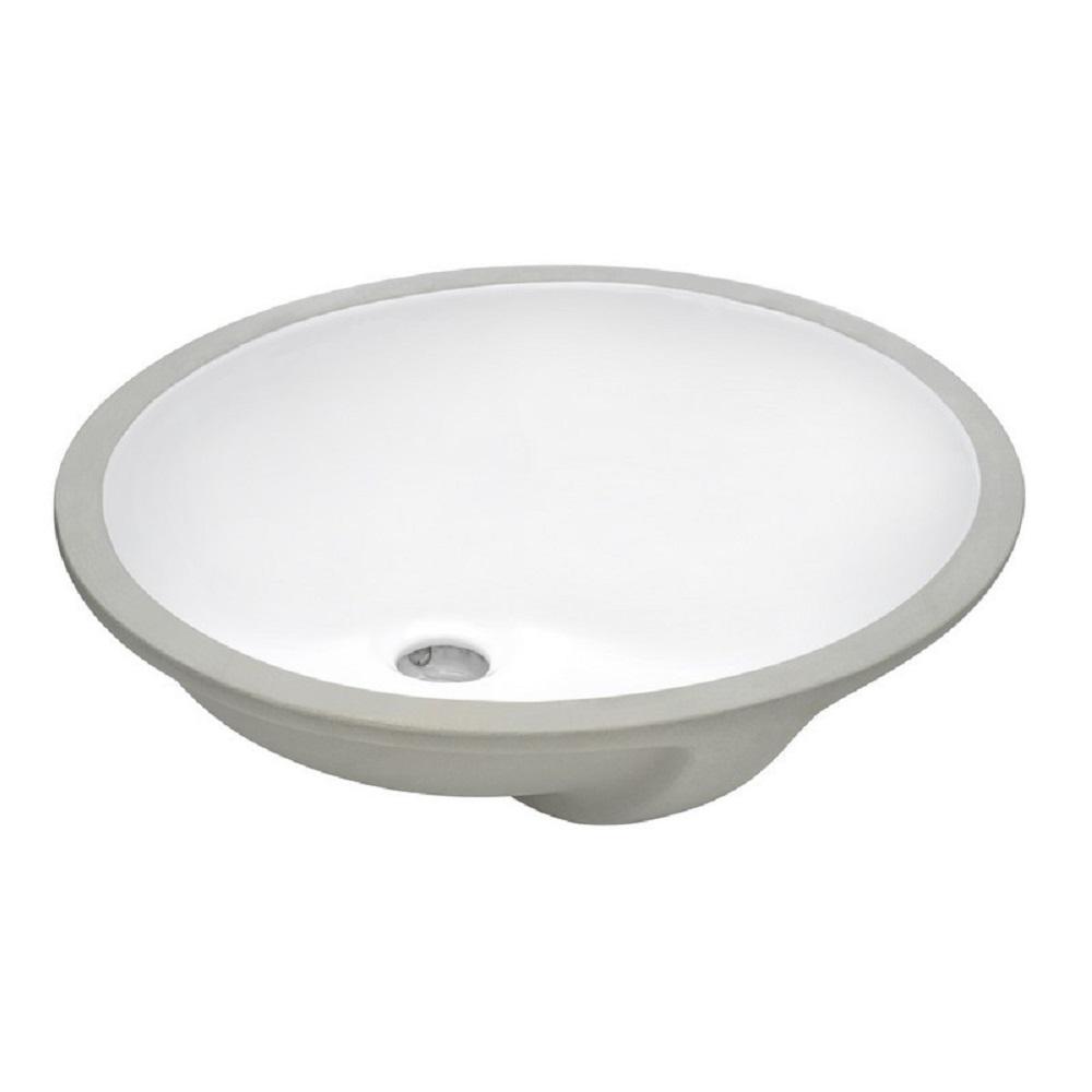 ceramic-sink