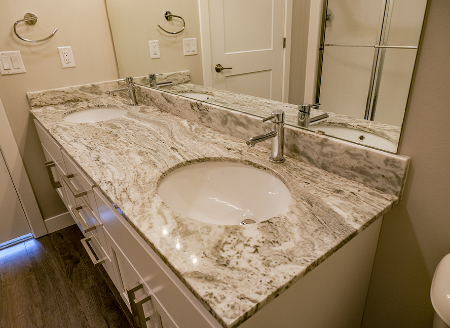 Bathroom-fantasy-brown-granite